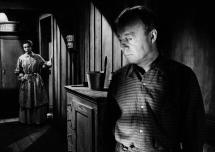 Filmfotos ES GESCHAH AM HELLICHTEN TAG 1958 (4)