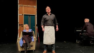 Screenshot Ohnsorg-Theater LIEBEvoll (2)