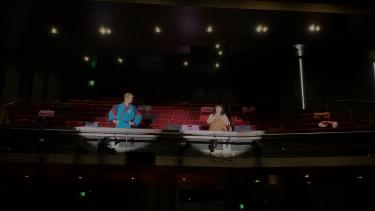 Screenshot Ohnsorg-Theater LIEBEvoll (3)
