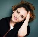 Carmela Silvia Sanfilippo
