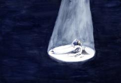 Die Tode meiner Mutter - Illustration Carla Haslbauer (3)