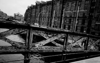 Hamburg Noir - Foto Tom Krausz (3)