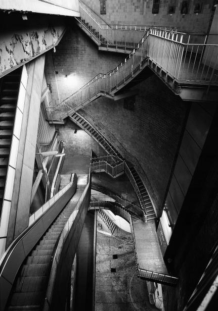 Hamburg Noir - Foto Tom Krausz (4)