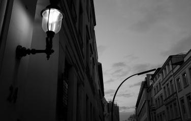 Hamburg Noir - Foto Tom Krausz (5)